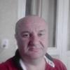 mirk, 45, г.Зестафони