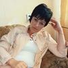 Olga, 38, Arkhara