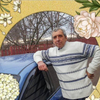 Петро, 63, г.Пологи