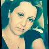 Марина, 30, г.Любашёвка