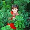 Светлана, 41, г.Борское