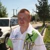дмитрий, 35, г.Шимановск