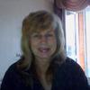 Елизавета, 67, г.Калининград