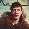 Николай, 24, г.Екатеринбург