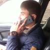 Дмитрий, 22, г.Прохладный