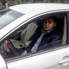 Ерлик, 29, г.Алматы (Алма-Ата)
