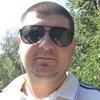 Вячеслав, 29, г.Одинцово