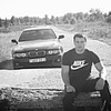 Андрей, 48, г.Саранск