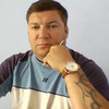 Рррр, 44, г.Адрар