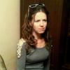 Юлия, 29, г.Славянск-на-Кубани