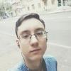 Константин Рудов, 19, Донецьк