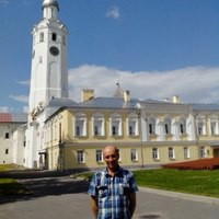 Александр, 55 лет, Рак, Ижевск
