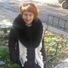 Арина, 54, г.Армянск
