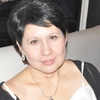 Елена, 50, г.Ашхабад