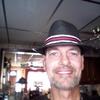 George carr, 53, г.Филадельфия