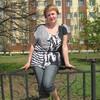 Юлия, 39, г.Красный Яр