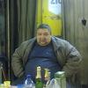Рафаил, 54, г.Иваново
