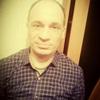 valera, 41, г.Кишинёв