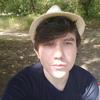 Денис, 24, Лисичанськ
