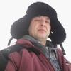 Сергей, 34, г.Орск