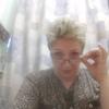 Мила, 60, г.Мценск