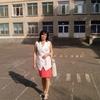 Olga, 48, г.Вена