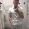 Andrey, 21, г.Йошкар-Ола