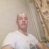 махмуд, 30, г.Иркутск