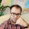 Руслан, 31, г.Люберцы