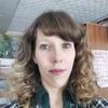Татьяна, 31, г.Брянск
