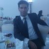 Murat Alp, 43, г.Эребру