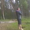 Aleksandr, 44, г.Дублин