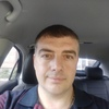 Тимур, 40, г.Константиновка