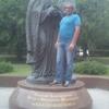 Владимир, 35, г.Волгоград