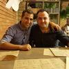 Toro, 31, г.Стамбул