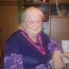 Галина, 75, г.Алматы (Алма-Ата)