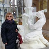 Валентина, 58, г.Берлин