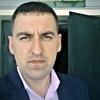 данил, 29, г.Среднеуральск