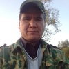 Шухрат, 45, г.Владимир