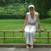 Annet, 32, г.Владивосток