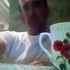 Мурад, 44, г.Нижний Тагил