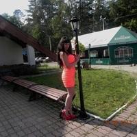 Ирина, 35 лет, Лев, Орехово-Зуево