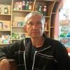 Алексанндр, 51, г.Гороховец