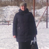 Елена, 34, г.Златоуст