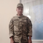 Володимир Якимчук 27 Староконстантинов
