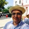 Christopher, 51, г.Анталья