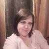 оксана, 35, г.Магнитогорск