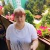 Наталья, 38, г.Прага