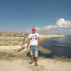 Виктор, 55, г.Евпатория