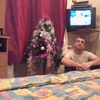 Павел, 45, г.Боровск